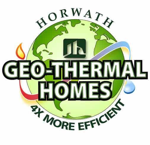GeoThermal Homes