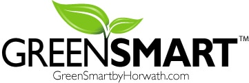 Greensmart by Horwath