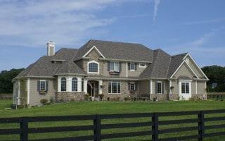 Lake Country New Homes