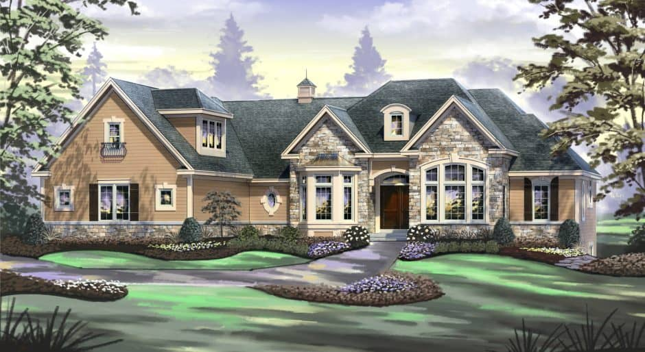 2880-charlevoix-ext