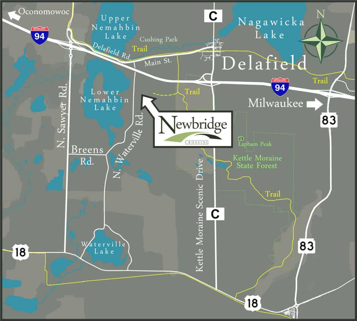 Newbridgeslmap