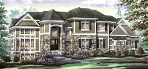 Jeff Horwath Milwaukee Waukesha And Lake Country Home