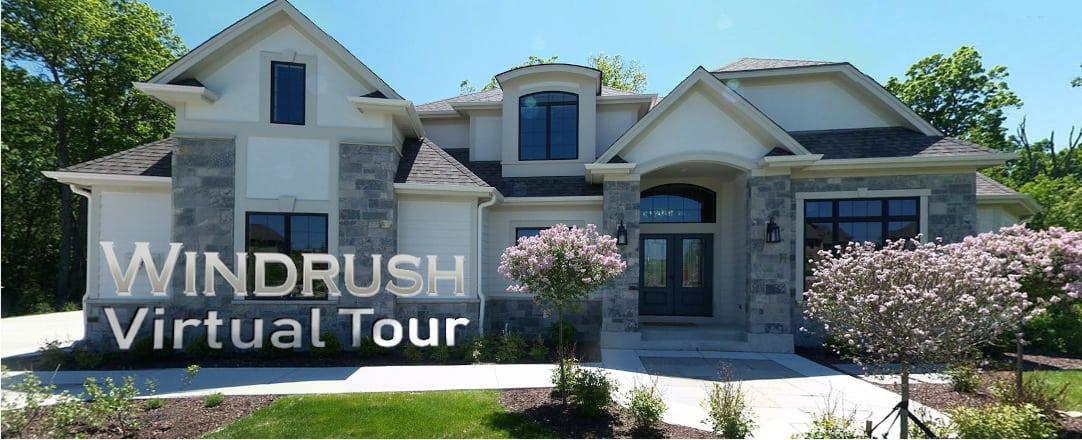 Jeff Horwath Milwaukee Waukesha And Lake Country Home - wisconsin new home models
