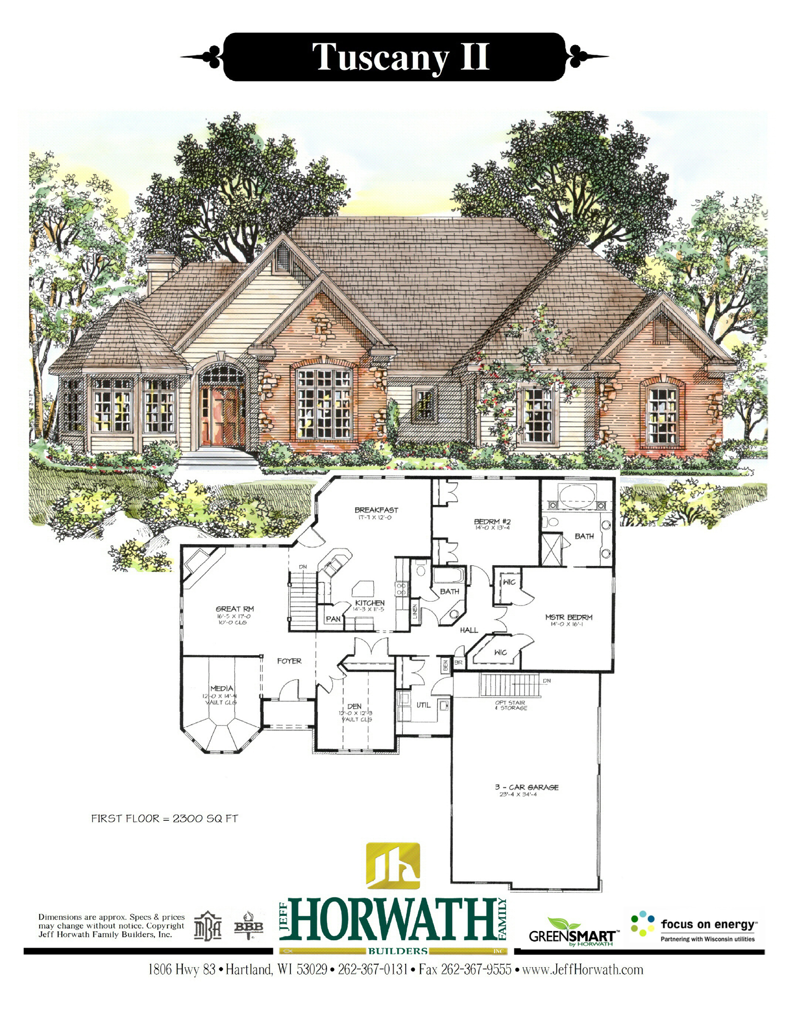 Index of /wp-content/uploads/photo-gallery/ranch/.original on ranch style house plans, ranch house plans with wrap, ranch house with double front door, ranch house front entrance, ranch style modular home plans,